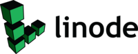 Linode Coupons