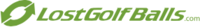 LostGolfBalls.com Coupons