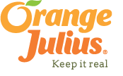 Orange Julius Coupons