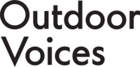Outdoor Voices Coupons