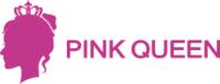 Pink Queen
