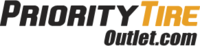 PriorityTireOutlet.com Coupons