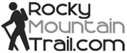 Rocky Mountain Trail