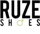 Ruze Coupons