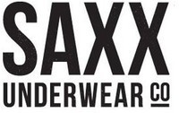 SAXX Underwear Coupons