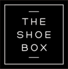 Shoebox Coupons