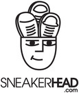 SneakerHead Coupons