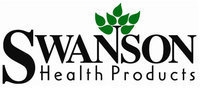 Swanson Vitamins Coupons