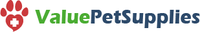 ValuePetSupplies.com Coupons