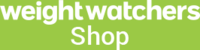 Weight Watchers Shop