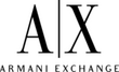 Armani Exchange Coupons