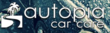 Autopia Car Care Coupons