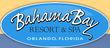 Bahama Bay Coupons