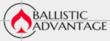 Ballistic Advantage Coupons