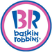 BaskinRobbins.com Coupons