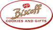 Biscoff Coupons