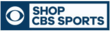 CBS Sports Store Coupons