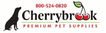 CherryBrook Coupons