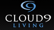 Cloud 9 Living Coupons