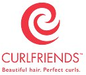 CurlFriends Coupons