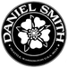 Daniel Smith Coupons
