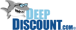 Deep_discount237