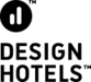 DesignHotels.com Coupons