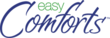 EasyComforts Coupons