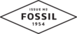 Fossil.com Coupons