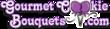 GourmetCookieBouquets.com Coupons