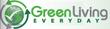Green Living Everyday