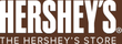 Hershey's Store Coupons