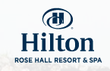 HIlton Rose Hall Resort & Spa Coupons