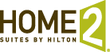 Home2 Suites Coupons