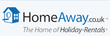 HomeAway UK