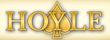 Hoyle Gaming