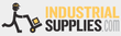 IndustrialSupplies.com Coupons