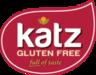 Katz Gluten Free Coupons