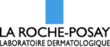 La Rochey-Posay Coupons