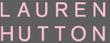 Lauren Hutton Coupons
