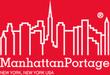 Manhattan Portage Coupons