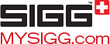 MySigg.com Coupons
