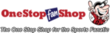 OneStopFanShop Coupons