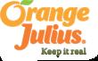 Orange Julius Coupons