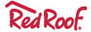 Red Roof Inn Coupons