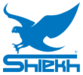 Shiekh Coupons