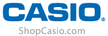 ShopCasio.com Coupons