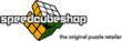 SpeedCubeShop Coupons
