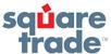 SquareTrade Coupons