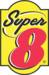 Super 8 Coupons